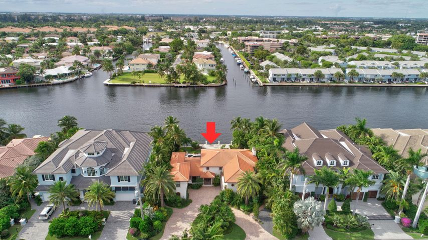 A photo of 4304 Intracoastal Dr.