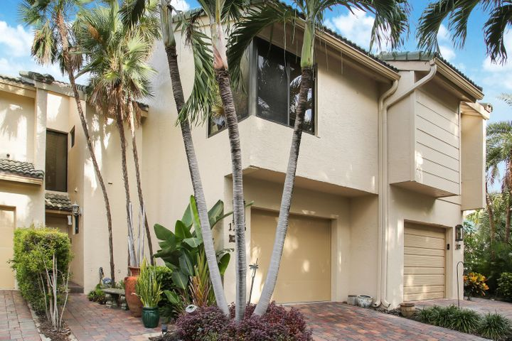 1135 Boca Cove Lane, Highland Beach, FL 33487