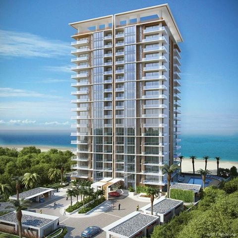A photo of 5000 N Ocean Dr.