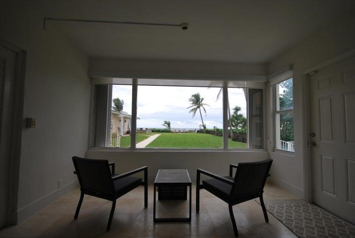 3401 S Ocean Boulevard 5, Highland Beach, FL 33487