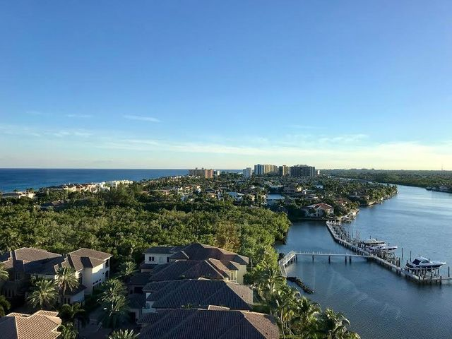 3912 S Ocean Boulevard Ph 6, Highland Beach, FL 33487