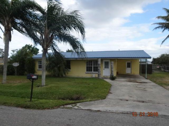1108 Geiger Road, Clewiston, FL 33440