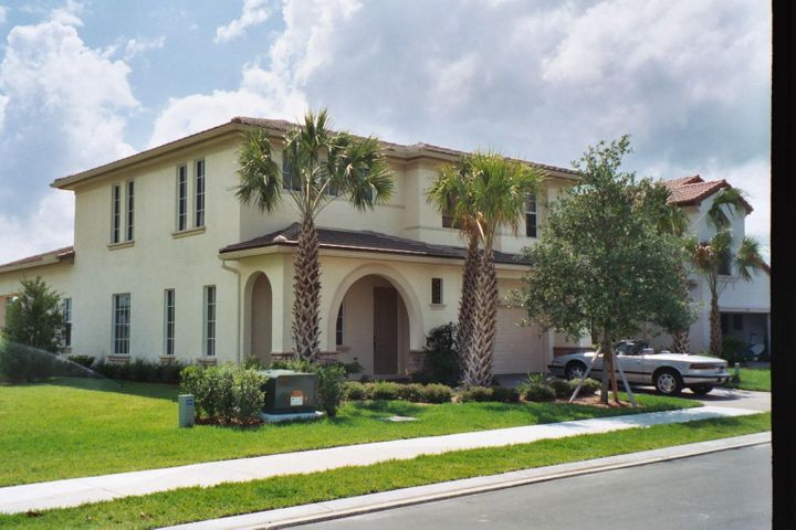 A photo of 768 Bocce Ct.