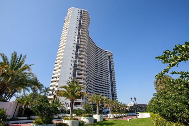 1000 Island Boulevard 1602, Aventura, FL 33160