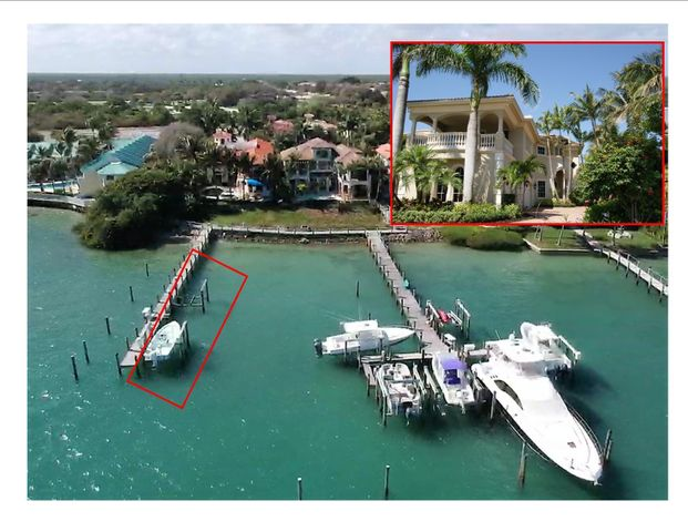 A photo of 18894 SE Jupiter Inlet Way