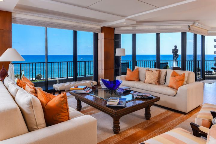 A photo of 570 Ocean Dr.