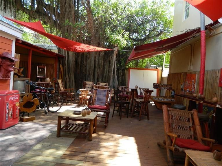 business opportunity for sale in key west, florida, 119803