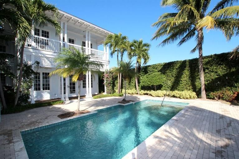 33 Sunset Key Drive, Key West, FL 33040