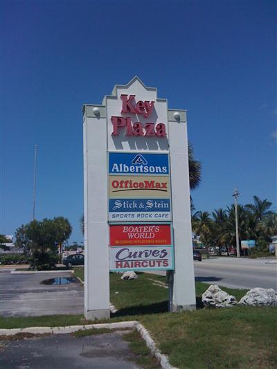 2922 Roosevelt Boulevard N 15, KEY WEST, FL 33040