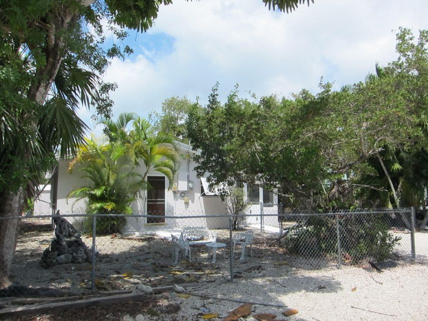 1620 Buttonwood Drive, Big Pine Key, FL 33043