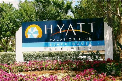 5051 Overseas, Week 40, B33, Key West, FL 33040