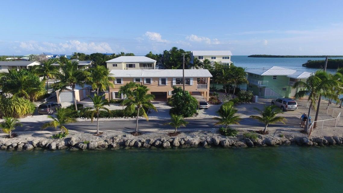 1459 Hudgins Drive, Summerland Key, FL 33042