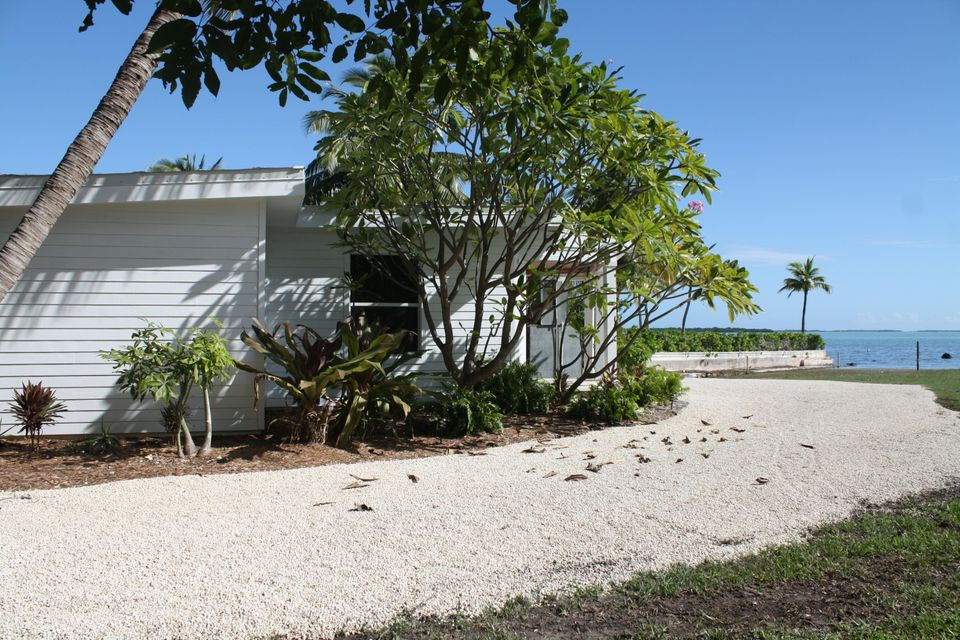 845 Shore Drive E, Summerland Key, FL 33042