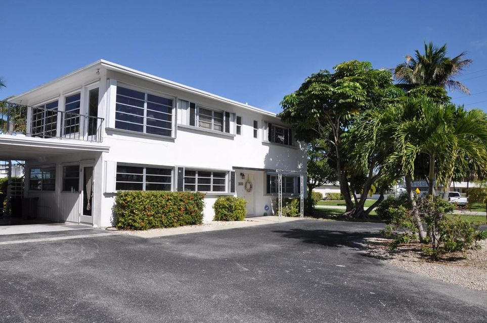 1000 Ocean Drive W, Key Colony, FL 33051