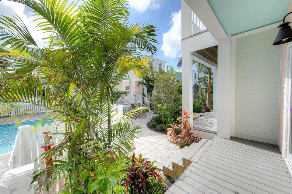 1019 Simonton Street 103, Key West, FL 33040