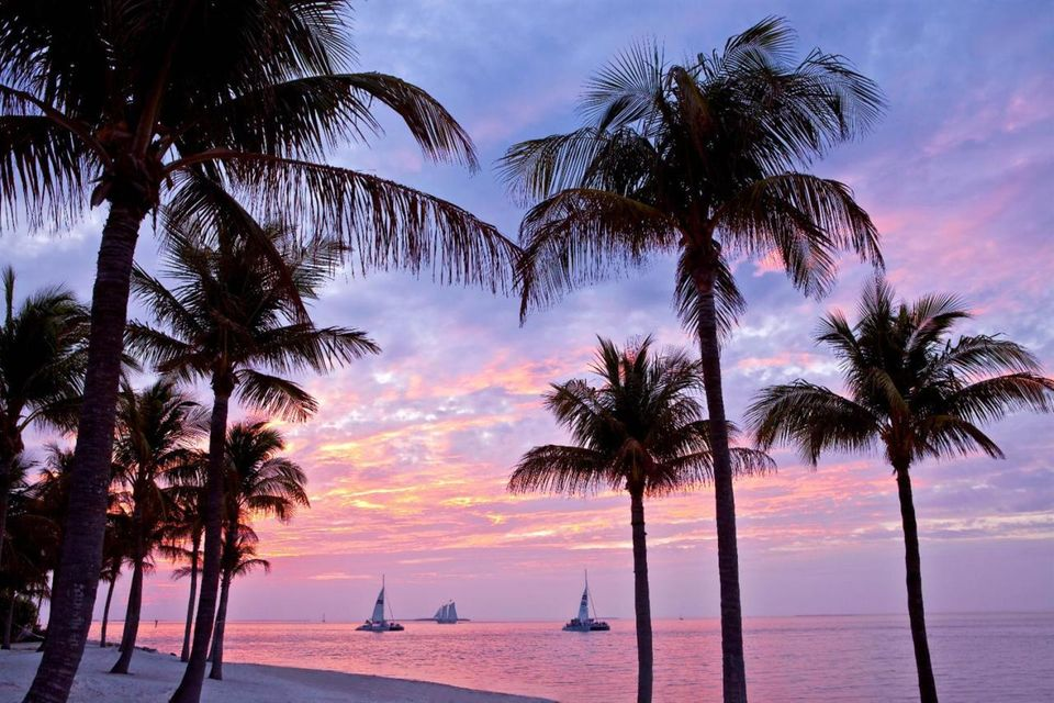 2 Sunset Key Drive, Key West, FL 33040