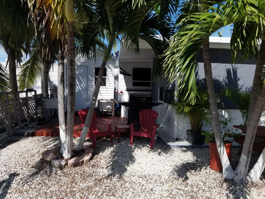 325 Calusa Street 345, Key Largo, FL 33037