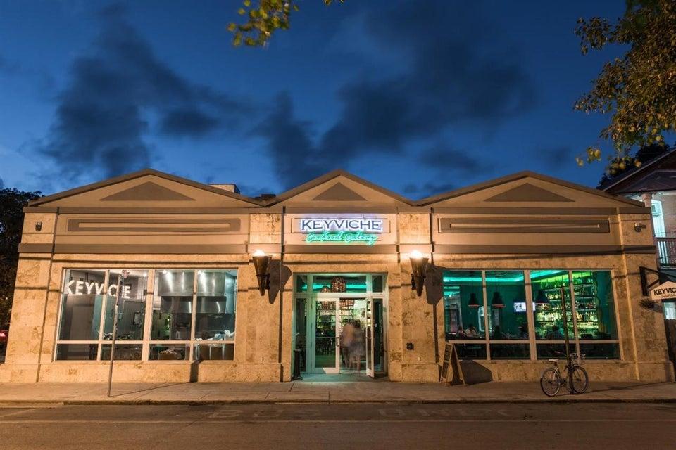 419 Caroline Street, Key West, FL 33040