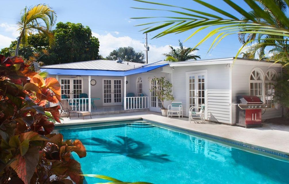 1413 Rose Street, Key West, FL 33040