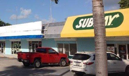 105970 Overseas Highway, Key Largo, FL 33037
