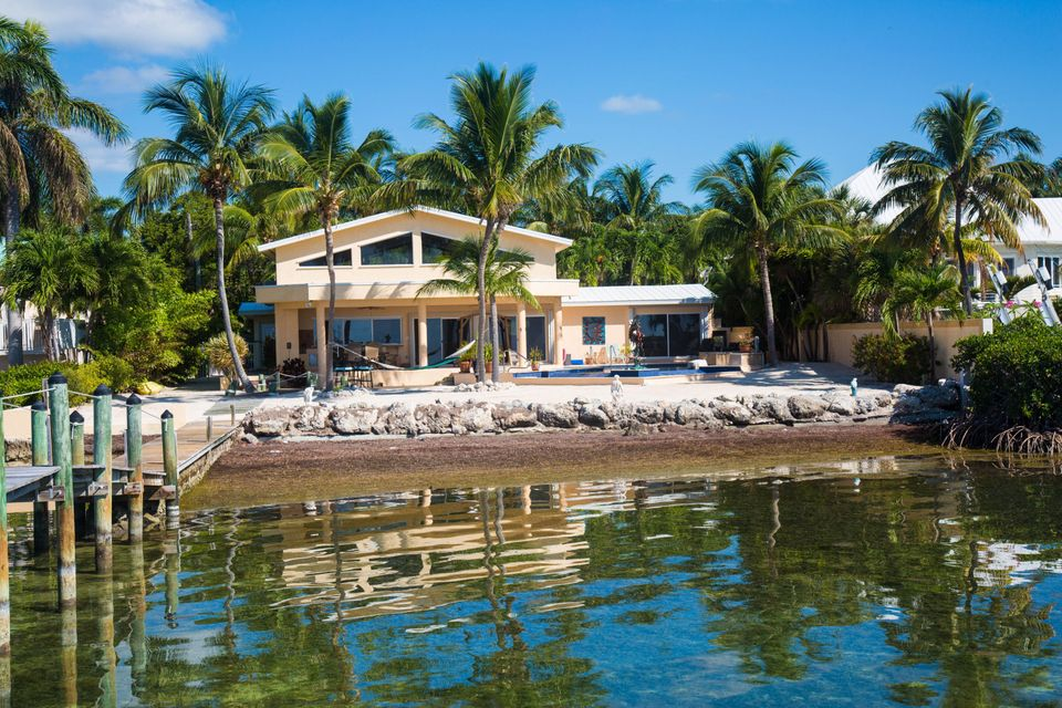 1171 Ocean Drive, Summerland Key, FL 33042