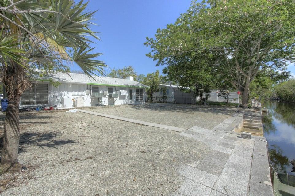 3854-3856 No Name Road, Big Pine Key, FL 33043