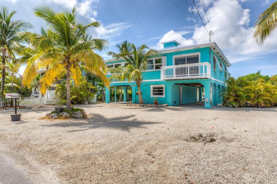 30890 Granada Avenue, Big Pine Key, FL 33043