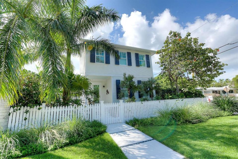 821 Waddell Avenue, Key West, FL 33040