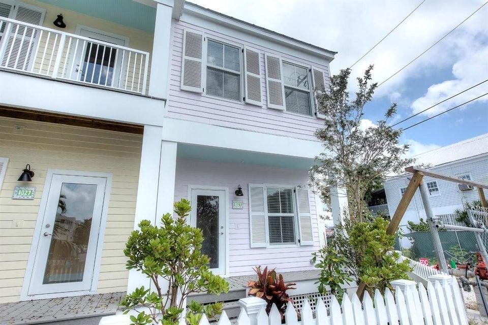 1029 Simonton Street, Key West, FL 33040