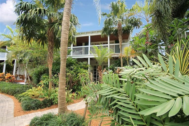 70 Sunset Key Drive, Key West, FL 33040