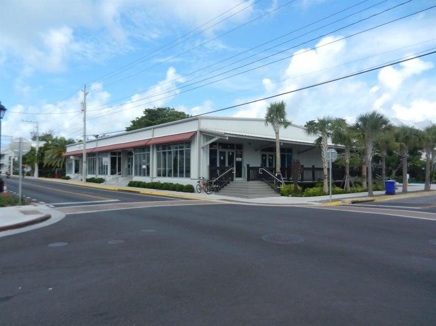 725 Caroline Street E, KEY WEST, FL 33040