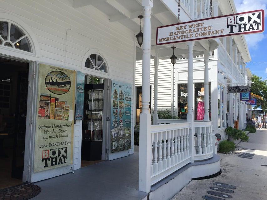 1108 Duval Street A, KEY WEST, FL 33040