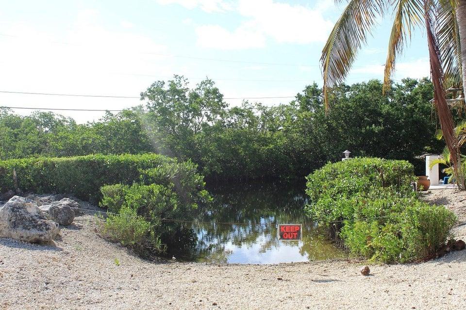 111 Sands Lane, Long Key, FL 33001