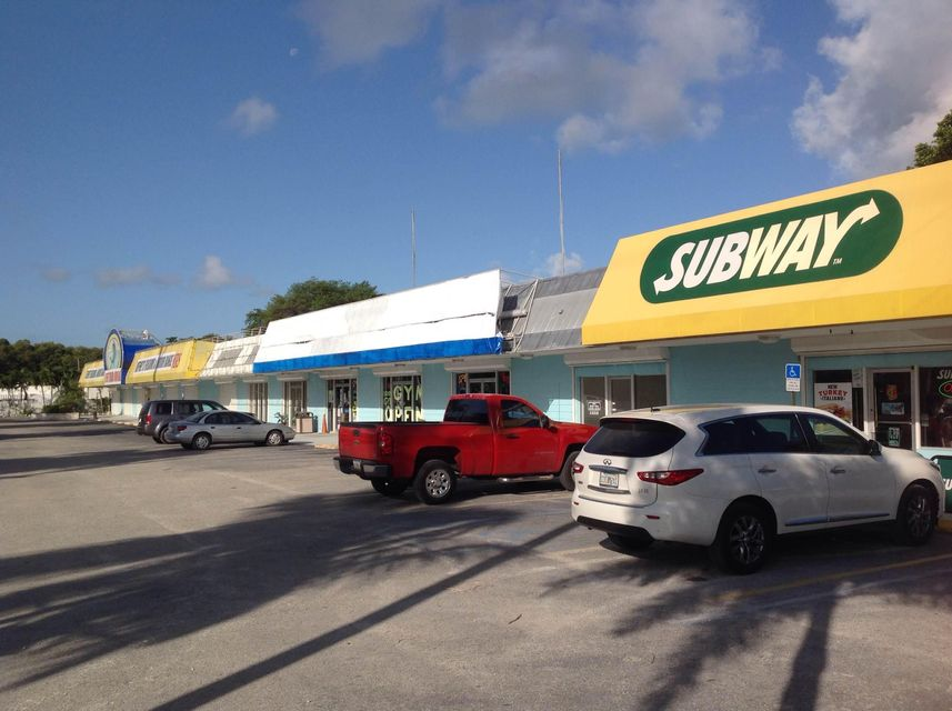 105950 Overseas Highway, Key Largo, FL 33037
