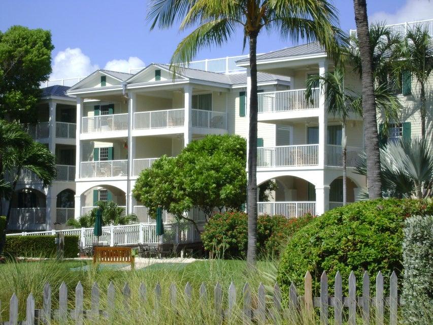 3675 Roosevelt Blvd,. Wk 38, S 5313, Key West, FL 33040