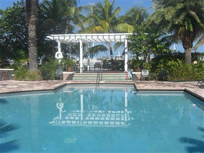 200 Sunset Harbor, Wks 51 & 52 unit 131, Key West, FL 33040