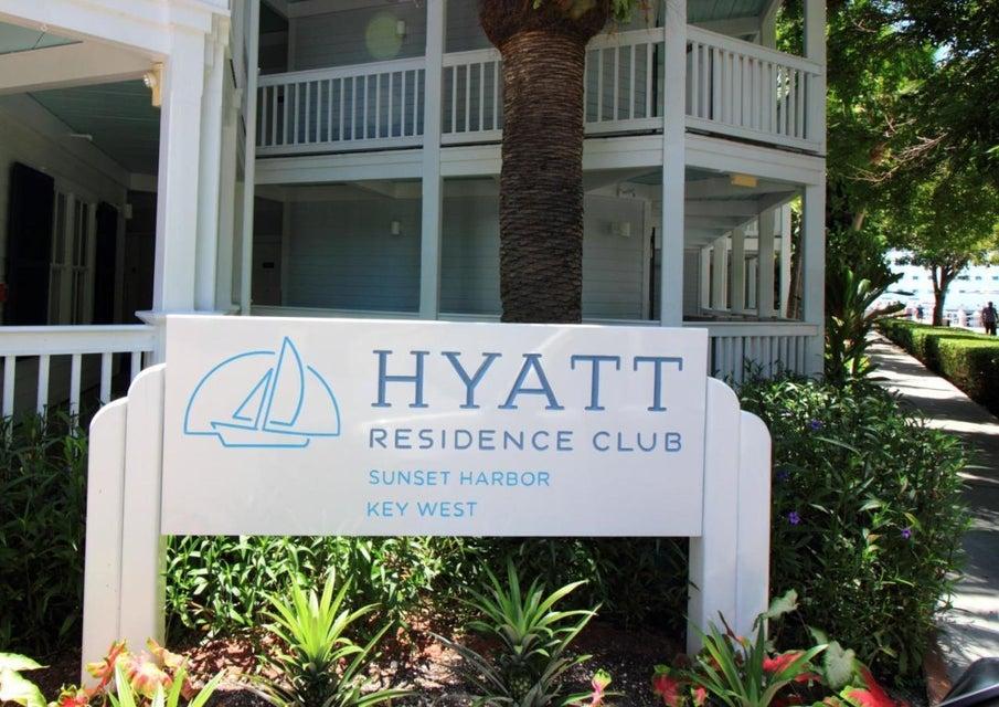200 Sunset Harbor Week 7, Unit 232, Key West, FL 33040