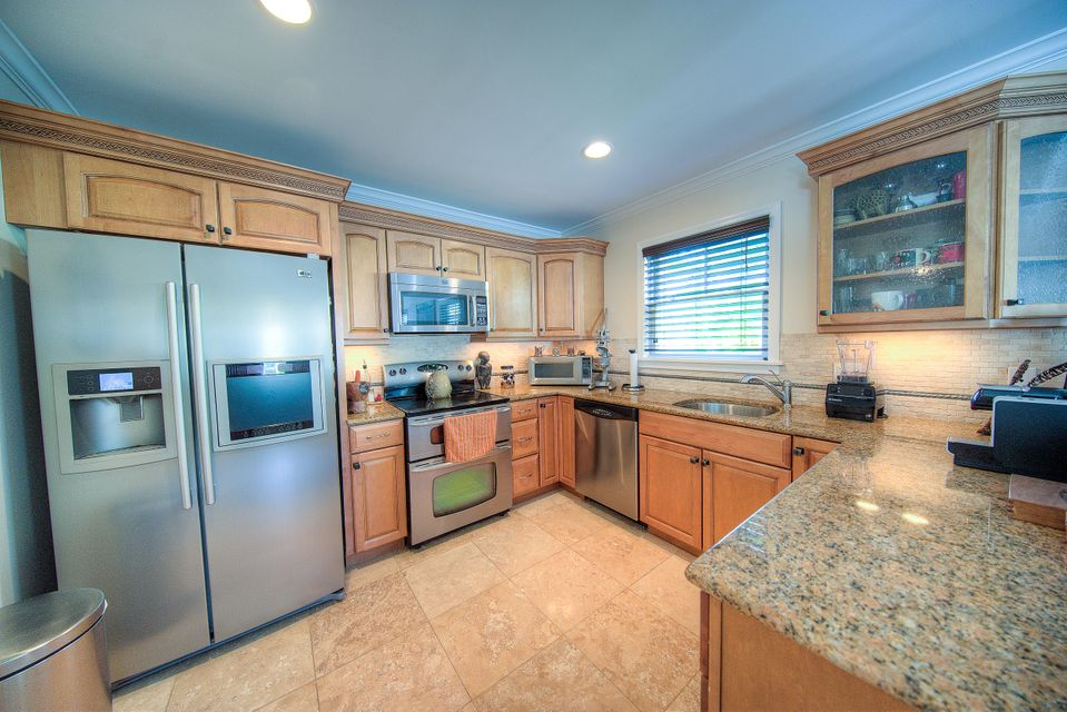 1220 Grinnell Street Rear, Key West, FL 33040