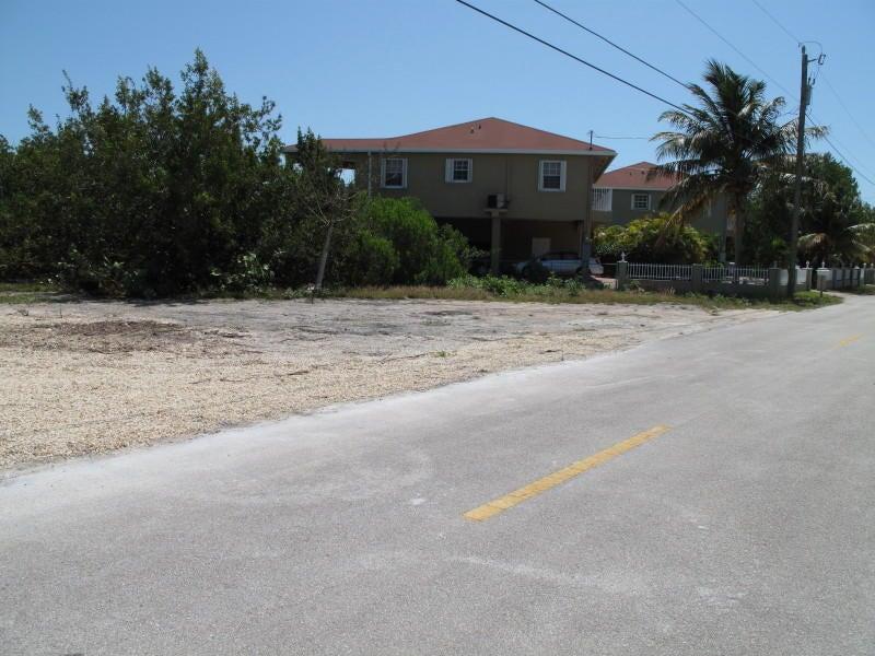 1147 Basque Lane, Cudjoe Key, FL 33042