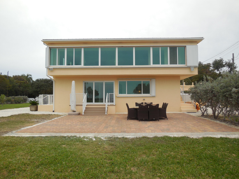 30447 Oleander Boulevard, Big Pine Key, FL 33043
