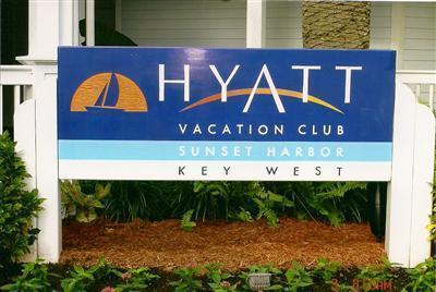 200 Sunset Harbor, Week 28, Lane 423, Key West, FL 33040