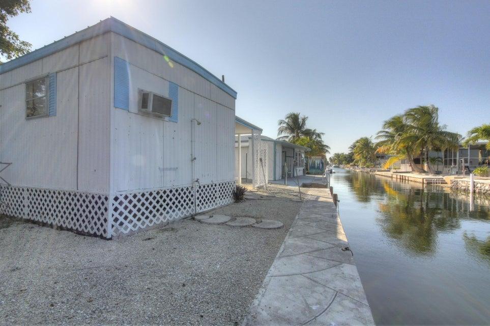 27991 Coral Shores Road, Little Torch Key, FL 33042