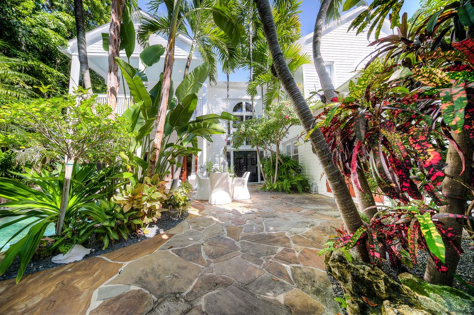 1309 Villa Mill Alley, Key West, FL 33040