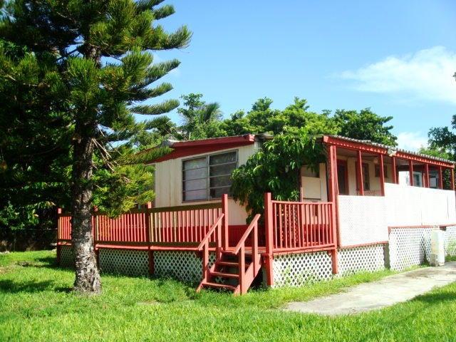 31066 Avenue G, Big Pine Key, FL 33043