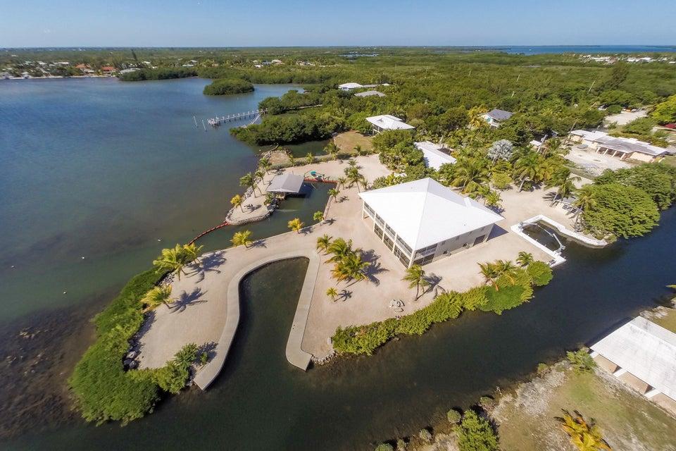 1670 Hellenga Drive, Big Pine Key, FL 33043