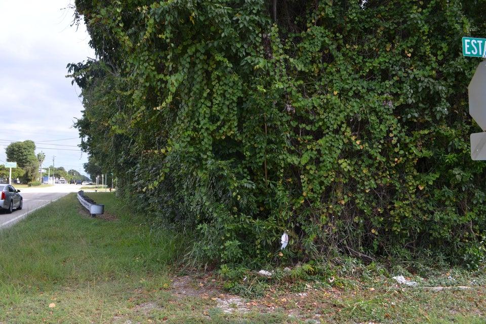 901 Estall Street, Key Largo, FL 33037