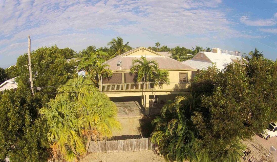 2193 San Sebastian Drive, Big Pine Key, FL 33043