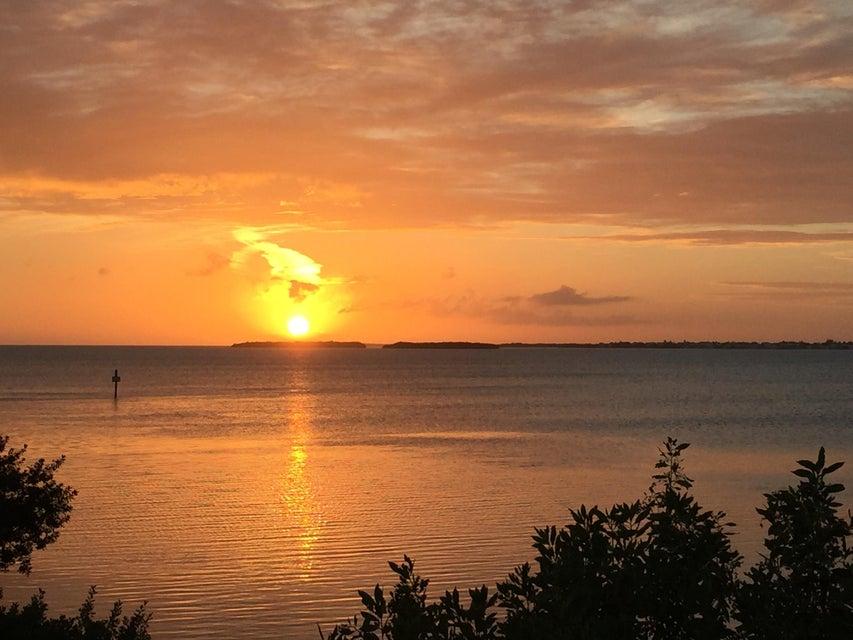 819 Lagoon Drive, Summerland Key, FL 33042