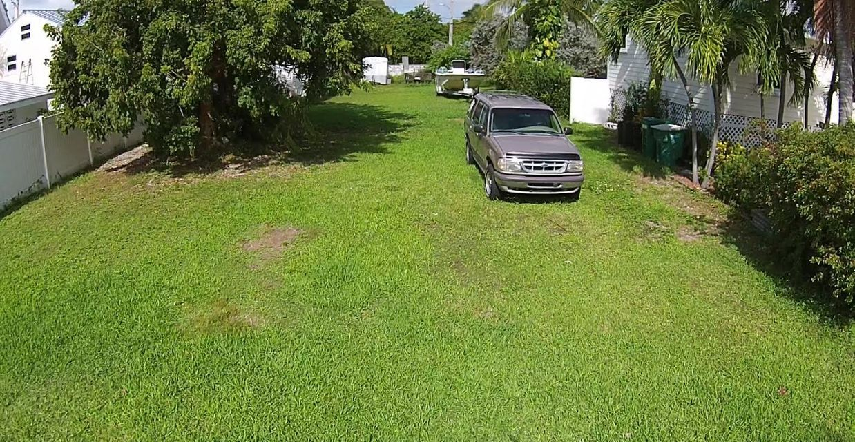 2303 Linda Avenue, Key West, FL 33040