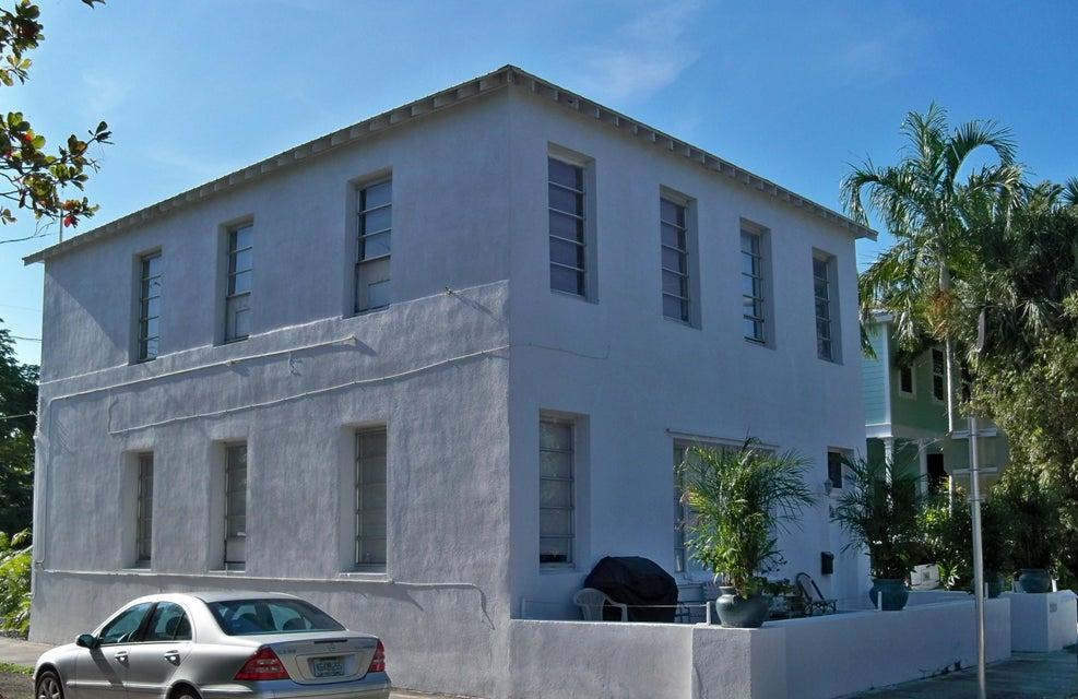 2120 Seidenberg Avenue, Key West, FL 33040